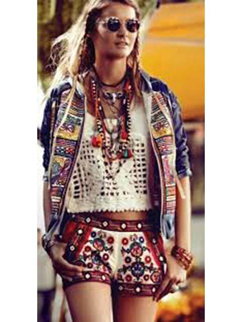 boho ibiza gipsy kleding blog